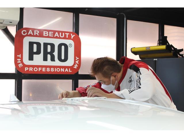 弘前市のフューチャーです。お車の事ならどんな事でもお任せください!