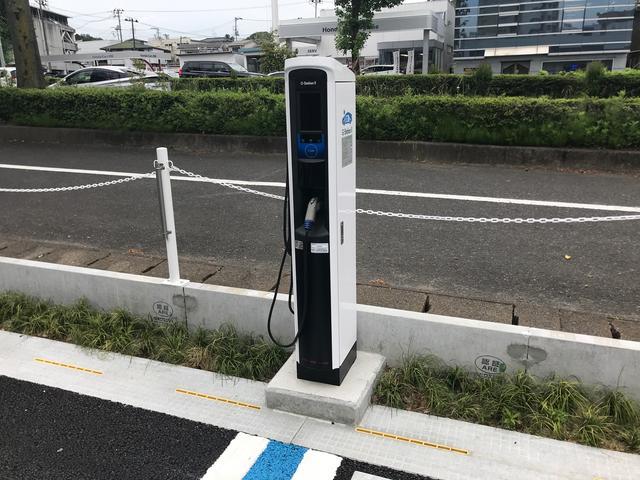 ネッツトヨタ仙台(株) マイカー太白286センター(6枚目)