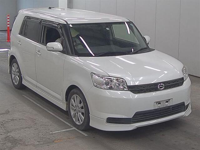 新車・中古車注文販売(メーカー問わず)