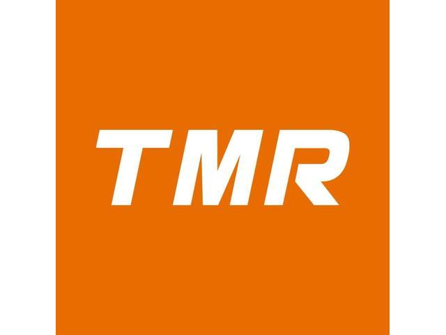 株式会社 TMR