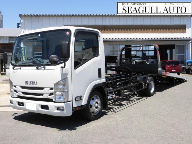 SEAGULL AUTO シーガルオート(5枚目)