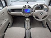 カークリーニングでお車の車内を清潔に致します!