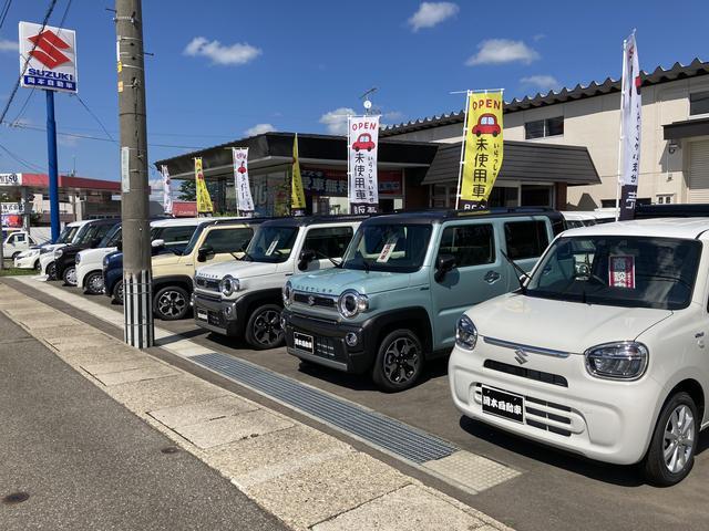 岡本自動車