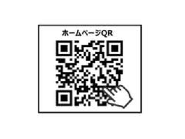 OGTGARAGE(株)オートサービスオガタ(4枚目)