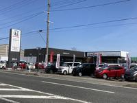 Honda Cars 岩手中央 U-Select宮古