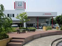 Honda Cars 岩手中央 仙北南店