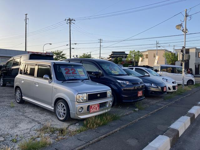 寺地自動車(5枚目)