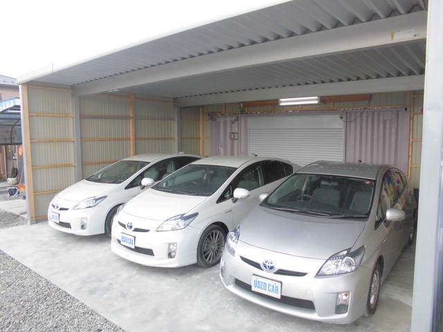 鶴和自動車(0枚目)