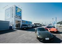 スターカーズセブン(株)スター・トラスト