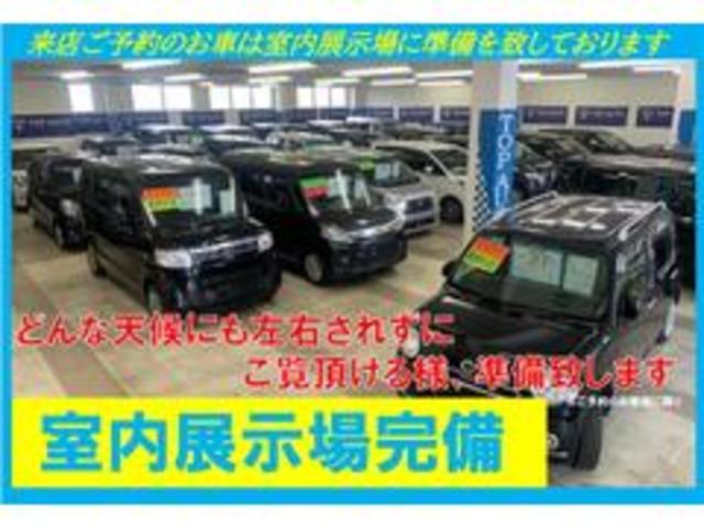 TOP AUTO郡山南 4WD軽自動車専門店(1枚目)