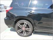 タイヤ交換・ホイール交換・インチアップのご相談