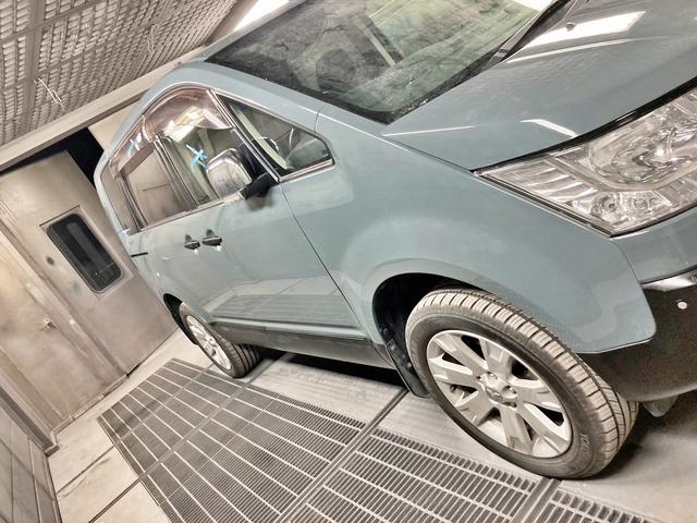 AIZEN Automotive株式会社(5枚目)
