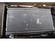 エンジンからの異音やラジエータ修理などのご相談下さい。