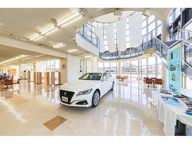 青森トヨタ自動車株式会社 青森店(3枚目)