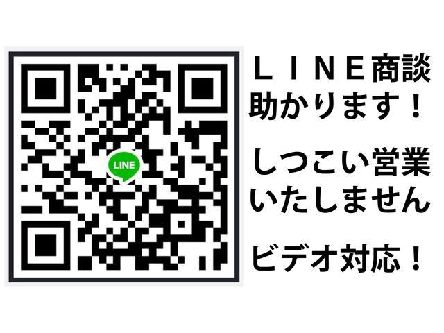 株式会社コスパオート(5枚目)