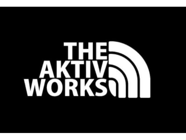 Aktiv Works