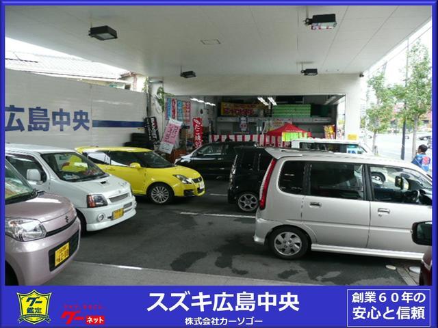 展示車各種御用意致しております。