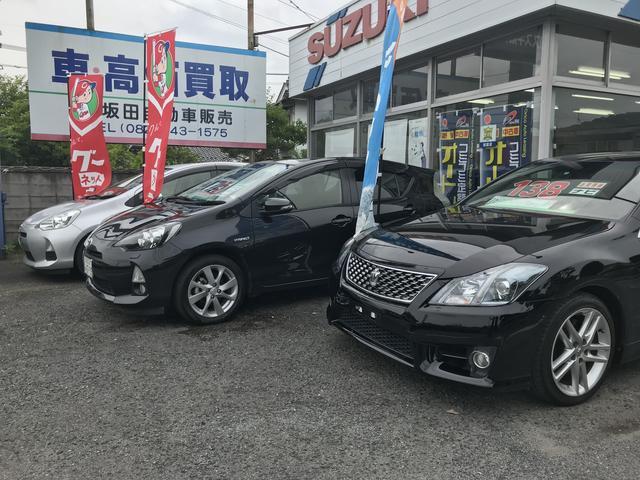 (有)坂田自動車販売