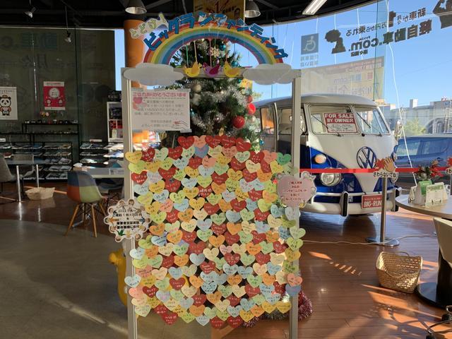 (株)ビッグラン カーリンク広島五日市店(2枚目)