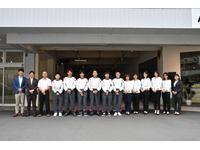 ホンダカーズ呉北 HondaUcar阿賀中央店 (株)ホンダアーバン