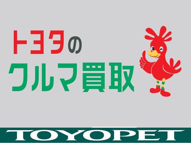 広島トヨペット(株)U-CarALALいのくち(2枚目)
