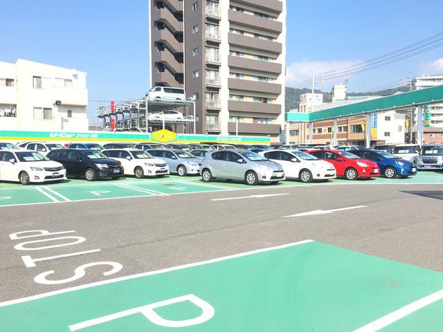 シャント矢野 トヨタカローラ広島(株)