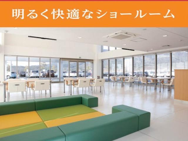 シャント西風新都 トヨタカローラ広島㈱(2枚目)