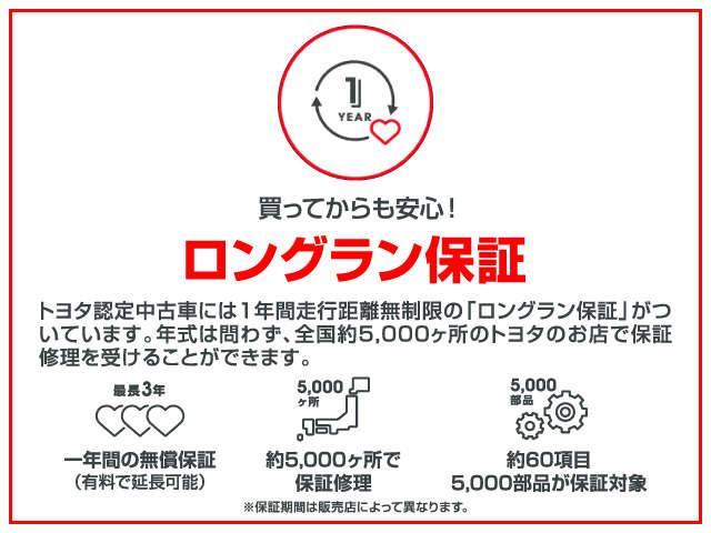 トヨタカローラ山口(株) 岩国マイカーセンター(6枚目)