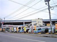 ダイハツ広島販売(株)廿日市宮内店