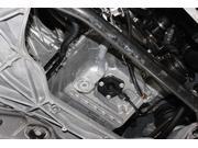 各種駆動系パーツの修理・整備を行います!