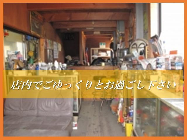 ASAHARA AUTO(4枚目)