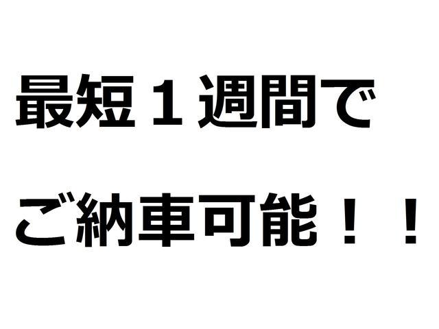 山口マツダ(株) 岩国ユーカーランド(6枚目)