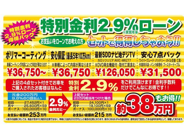 (株)フェニックス鳥取米子店(6枚目)