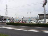 トヨタカローラ島根(株) 出雲店