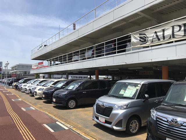 トヨタカローラ島根(株) 松江店(4枚目)