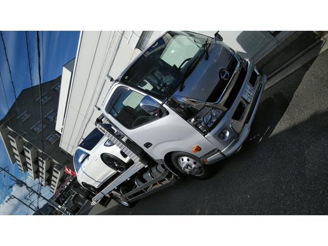 板金工場は、広島市西区商工センター8−2−10です。一般のお客様大歓迎♪