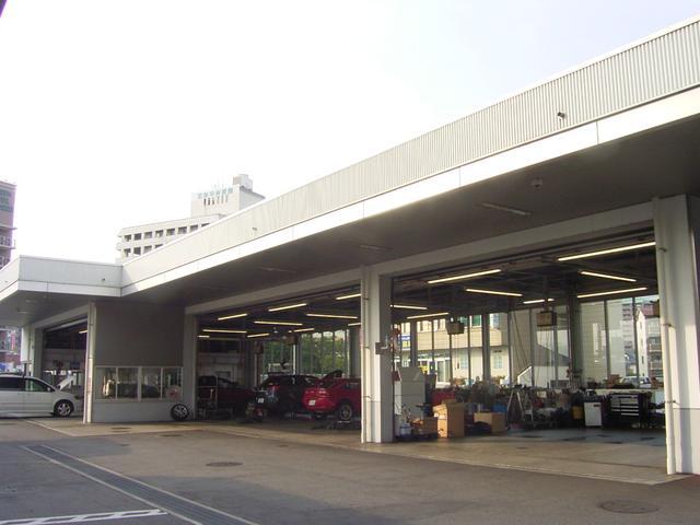 (株)アンフィニ広島 東広島店(5枚目)