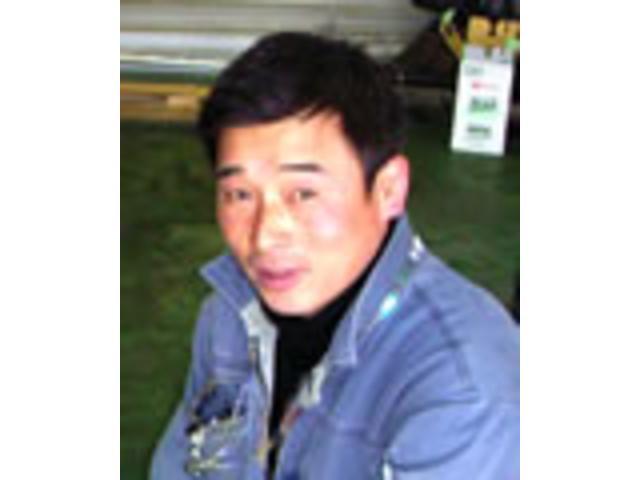 代表取締役社長:岡田 晃明