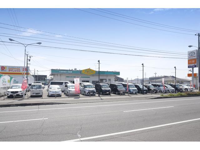 シャント尾道 ネッツトヨタ中国(株)(2枚目)