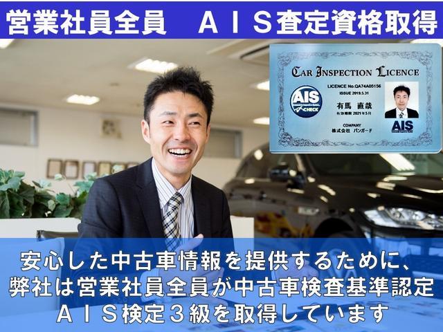 Vanguard (株)バンガ-ド JU適正販売店(5枚目)