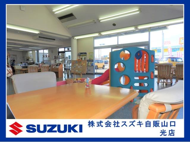 (株)スズキ自販山口 光店(3枚目)