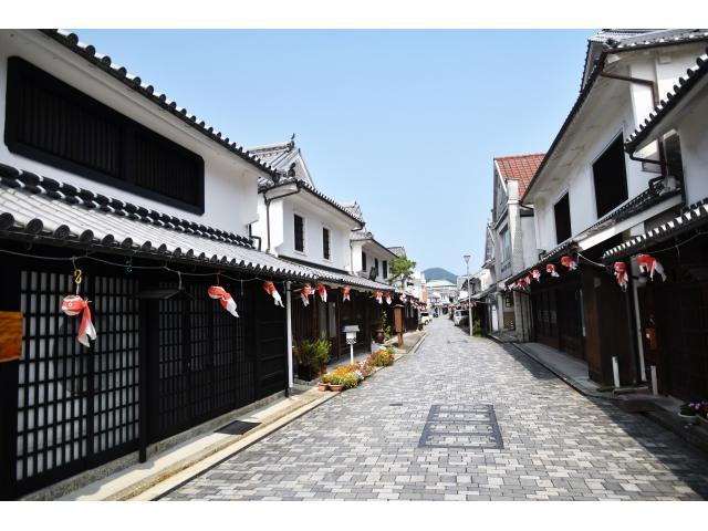 トヨタカローラ山口(株) 柳井マイカーセンター(6枚目)
