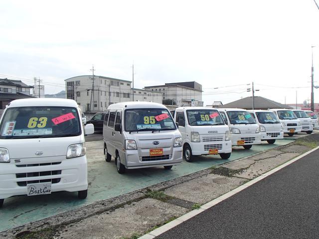 (有)斐川農協自動車整備工場の店舗画像
