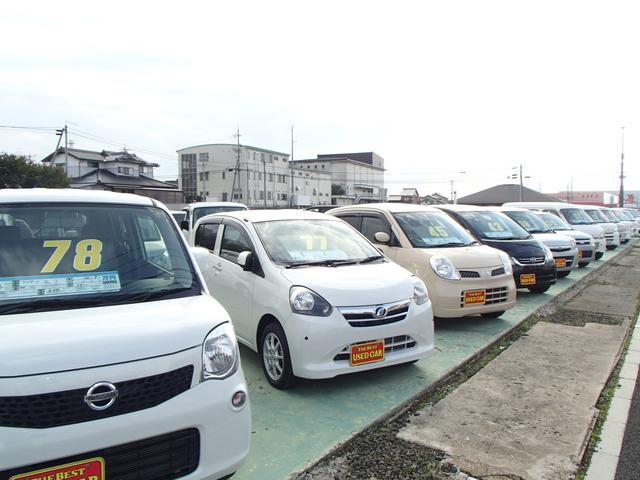 (有)斐川農協自動車整備工場(1枚目)