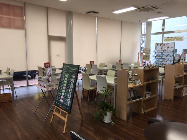 ダイハツ広島販売(株) 可部店(3枚目)