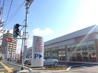 ☆広島駅から徒歩15分☆