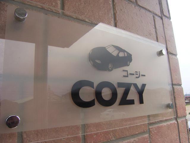 (株)COZY CORPORATION(6枚目)
