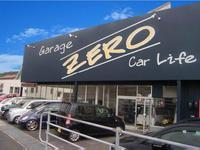 Garage ZERO ガレージゼロ