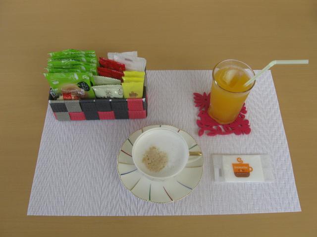 山口ダイハツ販売(株) 美祢店(5枚目)
