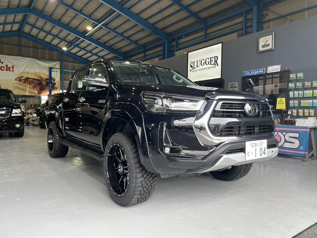 (株)SLUGGER スラッガー(6枚目)